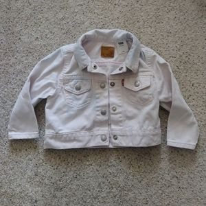 Levi's baby Jacket